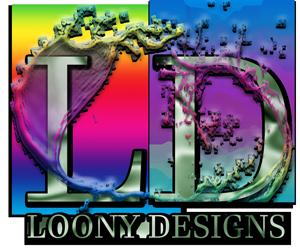 Loony Designs